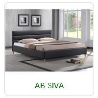 AB-SIVA